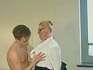 Old Porn 1 34 Free Tube New Hd Porn Video 45 Xhamster