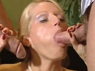 Great Series 13 Porn Video 511