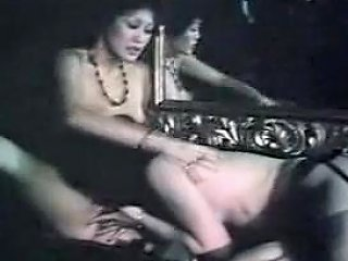 Best Homemade Video With Asian Compilation Scenes