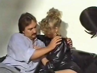 Vintage Fuck In Very Sexy Thigh Boots Porn Videos