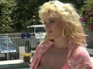 40 Something 1990 Porn Videos