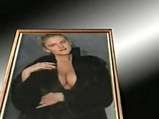 Vices Extremes Porn Video 192