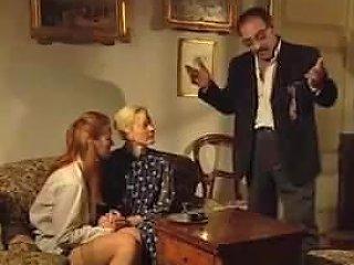 I Siciliani Free Wife Porn Video 9c Xhamster