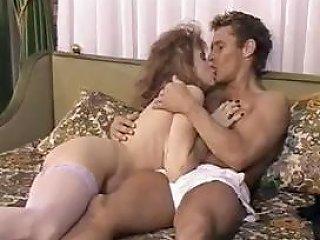 Mrs Robbins 1988 Full Vintage Movie Nuvid