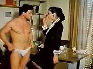 Hairy Sluts Fucked In Full Length 80s Retro Porn Movie Upornia Com