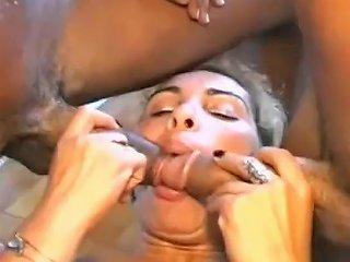 Sudo Ma Godo Porn Video 561