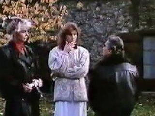 Exigences Tres Speciales 1984 Free Xczech Porn Video 3e