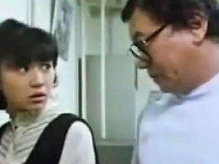 Swap Shinsatsushitsu Mitsu Shibuki 1986 Megumi Kiyosato Tubepornclassic Com