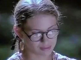 Girl With Glasses Gets What She Wants A Good Fuck Tubepornclassic Com
