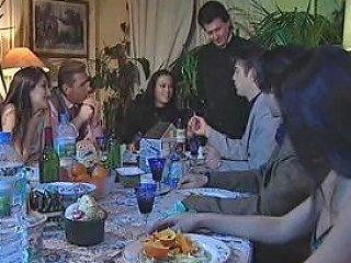 La Maledizione Del Castello 1997 Full Vintage Episode