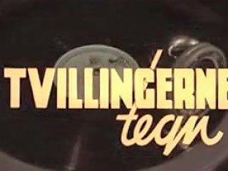 I Tvillingernes Tegn Danish Full Movie M22 Tubepornclassic Com
