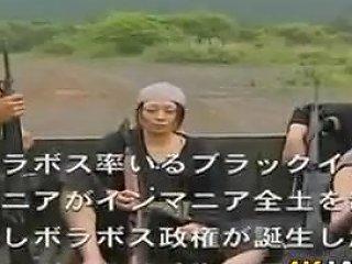 Vintage Japanese Porn Txxx Com