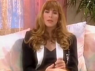 Fabulous Pornstar Shanna Mccullough In Amazing Cunnilingus Big Tits Sex Video