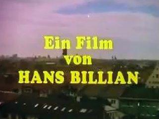 Postman German Vintage Classic