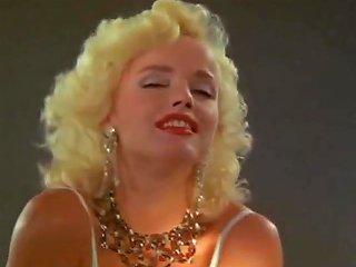 Marilyn My Love Upornia Com