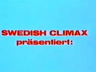 Swedish Vintage Tubepornclassic Com