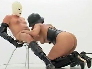 Full Movie Fetish Latex And BDSM Tubepornclassic Com