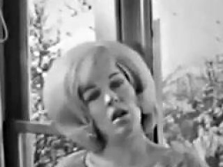 Black And White Vintage Movie Upornia Com