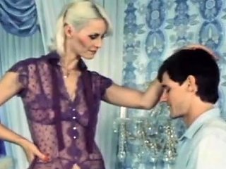 Vintage Porn 1970s The Lovely Seka Fucks Her Man Upornia Com