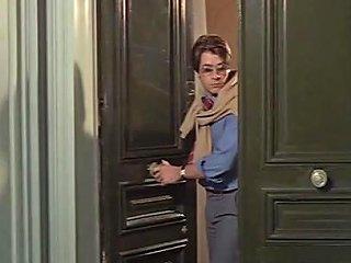 Les Maitresses 1978