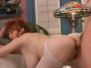 Young Lad Pounding Mature In The Ass Upornia Com