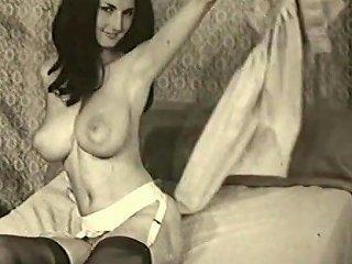 Glamorous Teasing Classics 17 Free Free 17 Porn Video Fb