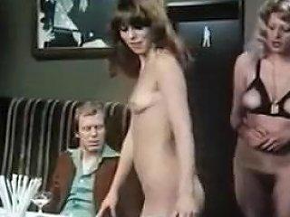 Crowded Cafe 1978 Short German Porn Movie Tubepornclassic Com