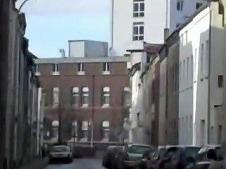 German Fucking Family Upornia Com