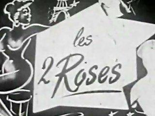 Vintage Erotica 1940 Upornia Com