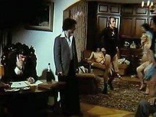 Postman German Vintage Classic Free New Vintage Porn Video