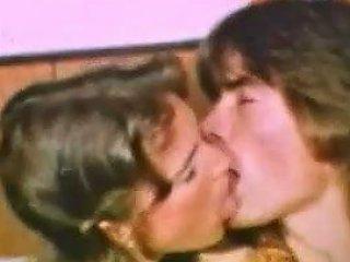 Teenage Anal Eruptions 1970 Free Vintage Porn F0 Xhamster