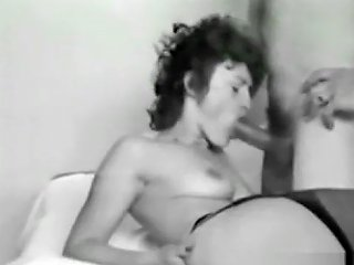 Vintage Video Mature Wife Takes A Load Of Jizz In Mouth Tubepornclassic Com