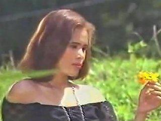 Thai Classic Mair Bear Full Movies