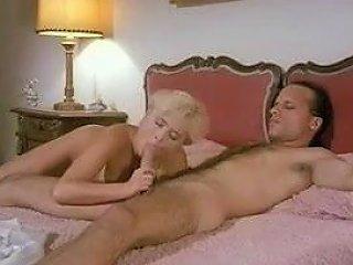Malizia Italiana Real Amateurs Porn Video Cf Xhamster