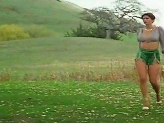 Exotic Japanese Whore In Best Cumshot Big Tits Jav Video