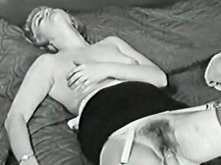 Retro Porn Archive Video Reel Old Timers 15 01 Upornia Com