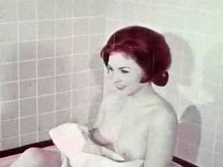 Nudes Inc 1964 Free Retro Porn Video C1 Xhamster