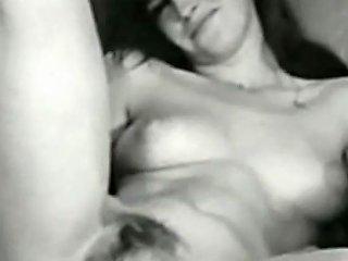 Vintage Models Showing Pussy Bw Vol 01 Porn 3f Xhamster