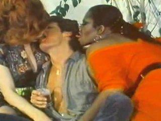 Shemale Vintage Gangbang Vintage Shemale Vids Hd Porn 63