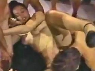 Late 80's Gangbang Upornia Com