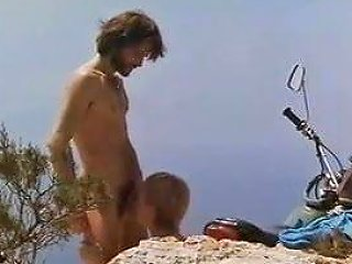 French Classic Free Vintage Porn Video B1 Xhamster