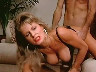 The Creasemaster's Wife Free Wife Mobile Porn C9 Xhamster