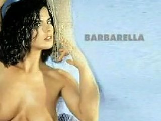 Italian Classic Upornia Com