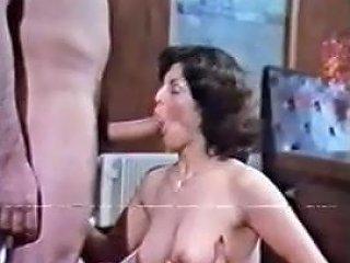 Ofsinope Greek 02 Free Free Greek Porn Video 9b Xhamster