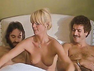 Infirmieres A Tout Faire 1979 Free Badjojo Porn Video 8b