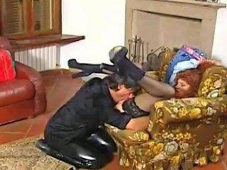 Terrore Nel Bosco Free Vintage Hd Porn Video Bb Xhamster