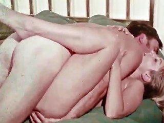 Dead Eye Dick 1970 Usa Eng Xmackdaddy69 Free Hd Porn F1