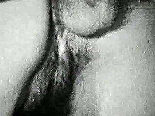Cc 1960s Playboys Free 1960 Free Porn Video Bc Xhamster