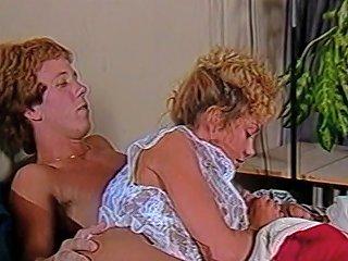 White Women 1986 Free Mobile Women Hd Porn Video 2b