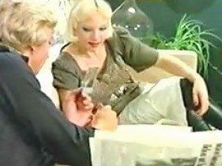 Danish Vintage Free Vintage Xnxx Porn Video 67 Xhamster